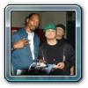 Latino Saint Hip-Hop Winner