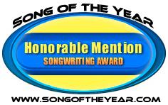 songoftheyear.com contest